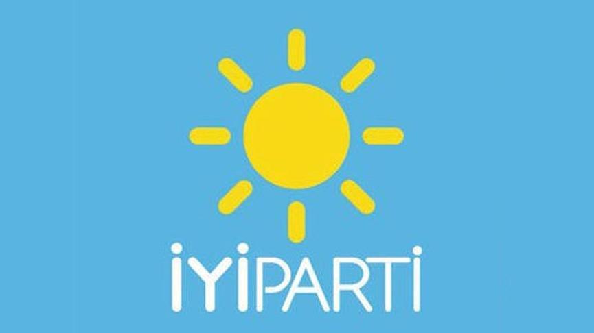 Meral Akşener'den seçim açıklaması | İyi Parti seçime girebilecek mi?