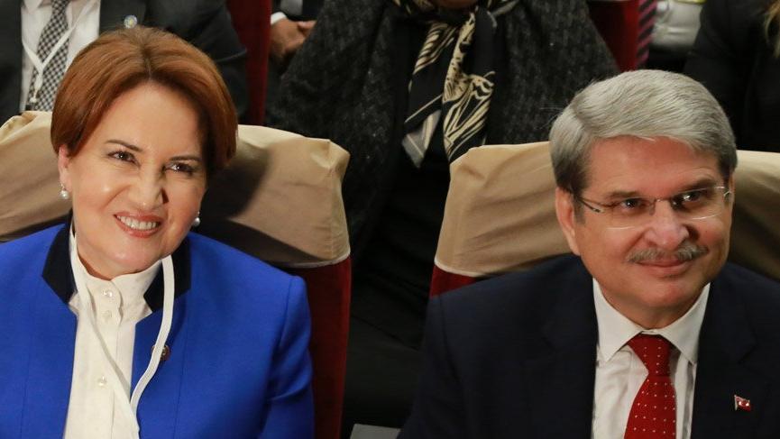 İYİ Parti'den seçim paketi değerlendirmesi