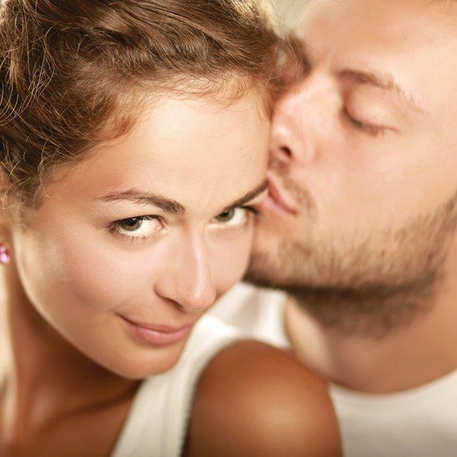 Kadınları erkeklerden ayıran özellikler nelerdir?