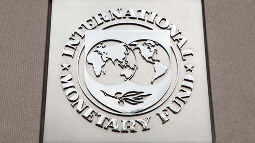 IMF'den flaş Türkiye tahmini