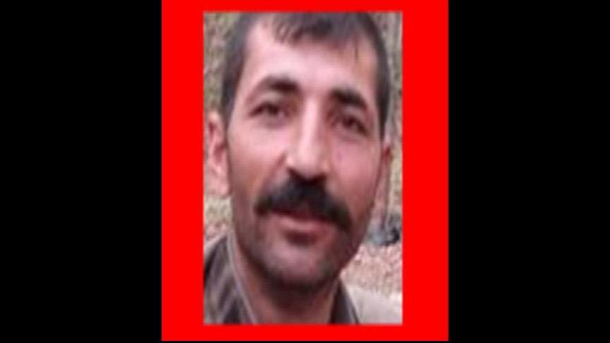 MİT ve jandarmadan ortak operasyon: Öldürüldü