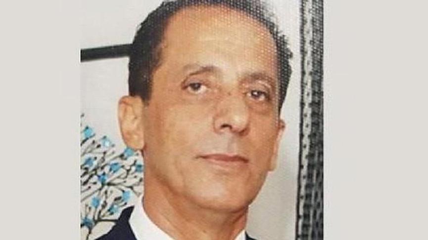 Rum vatandaşını öldüren zanlı Yalova'da polise teslim oldu