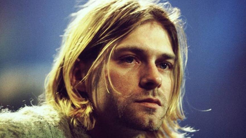 Kurt Cobain kimdir? Kaç yaşında intihar etti? Nirvana'nın kurucusu 24. ölüm yıl dönümünde anılıyor…