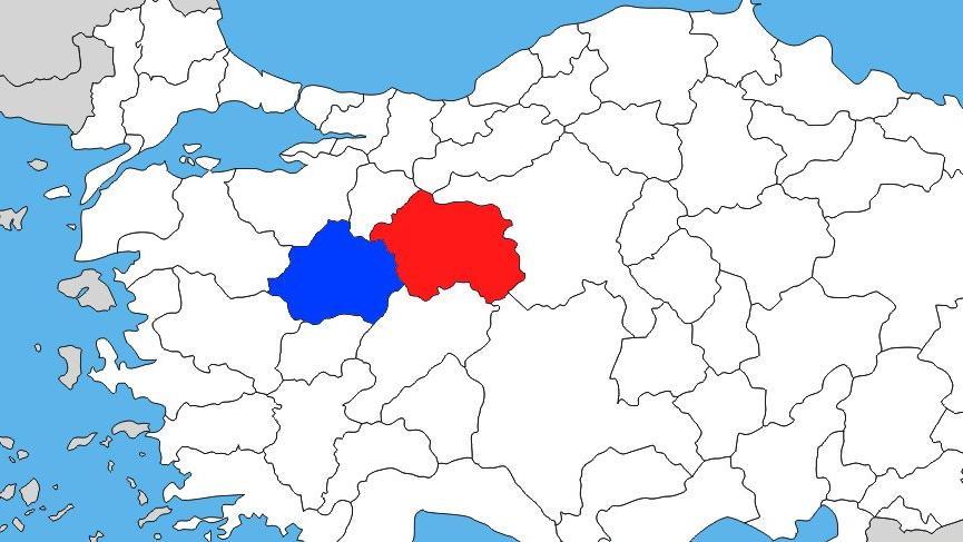 AKP'li başkanın 'çapkınlık yorumu' iki komşu kenti karıştırdı