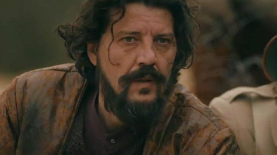 Mehmetçik Kutül Amare 11. yeni bölüm fragmanı yayınlandı! Mehmetçik Kut'ül Amare 10. son bölüm izle