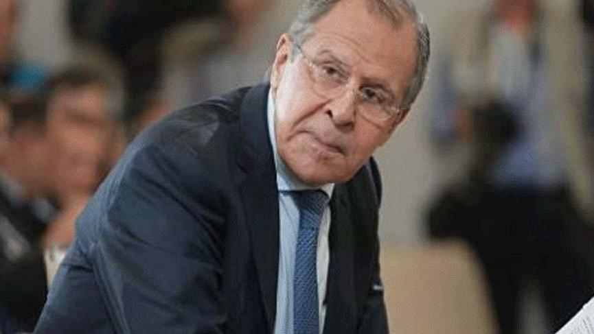 Rusya misillemeye devam ediyor: Bir diplomat daha…