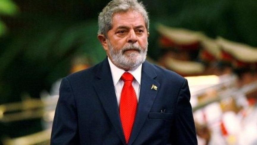 Brezilya mahkemesi karar verdi: Hapis cezası ertelenmemeli