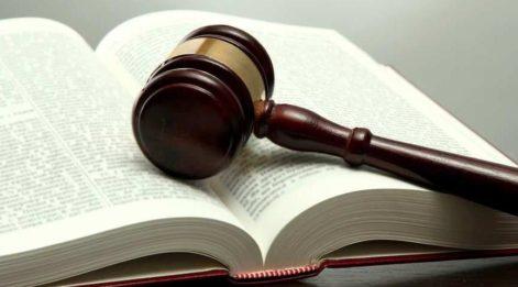 Öğretmen, öğrenci ve veliler Ortaöğretime Geçiş Sistemi Yönetmeliğine karşı dava açtı