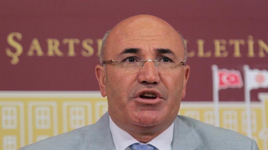 CHP, Doğan Medya'nın satışıyla ilgili Rekabet Kurulu'na başvurdu