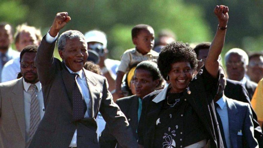 İnsan hakları savunucusu hayatını kaybetti