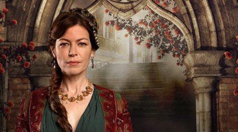 Fatih Sultan Mehmet'in üvey annesi Mara Hatun kimdir?