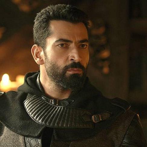 Mehmed Bir Cihan Fatihi yeni bölüm neden yok?