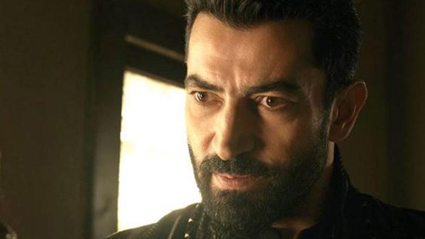 Mehmed Bir Cihan Fatihi 4. yeni bölüm 2. fragmanı da geldi! Mehmet Bir Cihan Fatihi 3. son bölüm izle