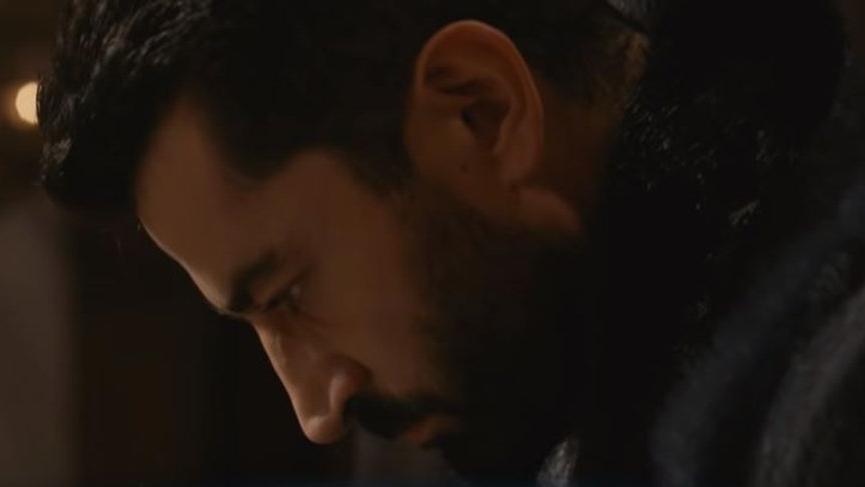 Mehmed Bir Cihan Fatihi 5. yeni bölüm fragmanı yayında! Mehmet Bir Cihan Fatihi 4. son bölüm izle