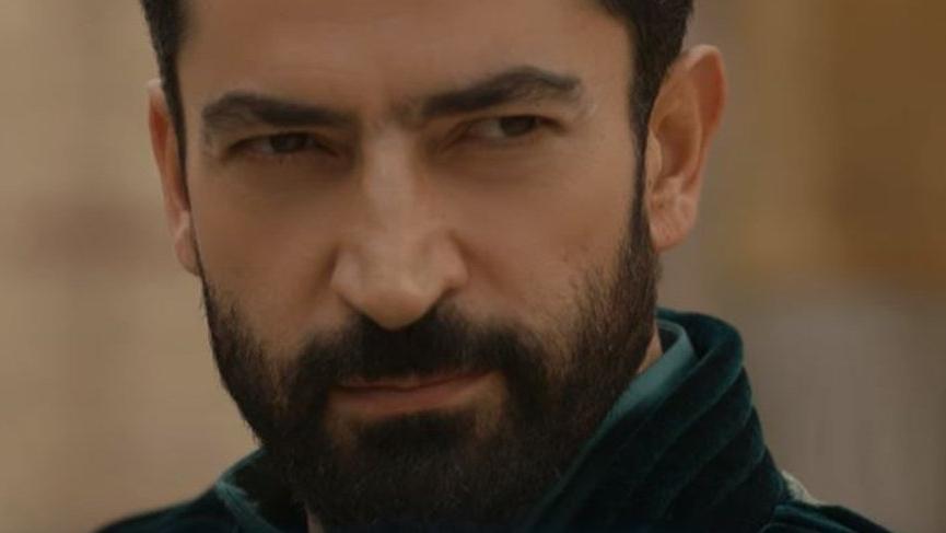 Mehmed Bir Cihan Fatihi 6. yeni bölüm FİNAL FRAGMANI geldi!