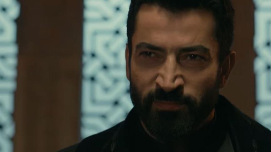 Mehmed Bir Cihan Fatihi 4. yeni bölüm fragmanı yayınlandı! Mehmed Bir Cihan Fatihi 3. son bölüm izle!