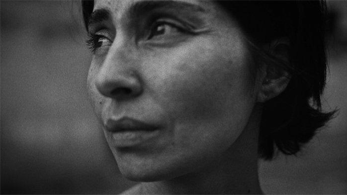 Meteorlar'a Buenos Aires'te 'En İyi Film Ödülü'