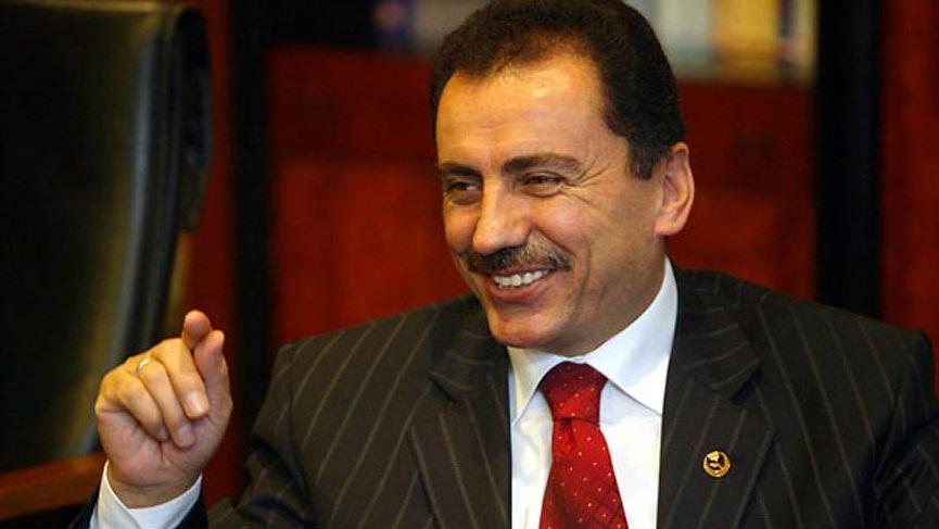 Muhsin Yazıcıoğlu davasında flaş karar