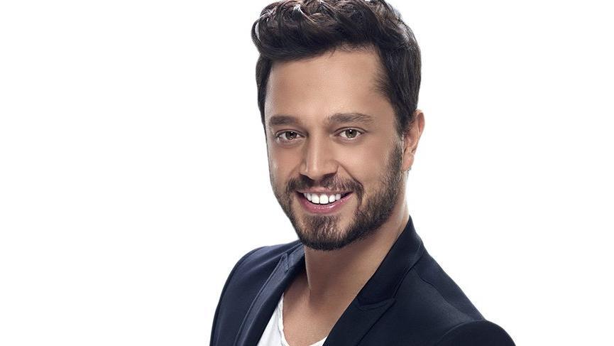 Murat Boz'un 80 bin liralık gülüşü