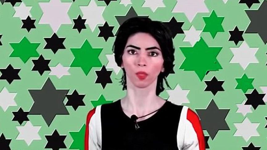 Youtube saldırganı Nasim Aghdam kimdir? Nasim Aghdam Tarkan hayranı çıktı
