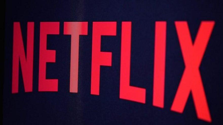 Cannes Film Festivali'ne Netflix darbesi