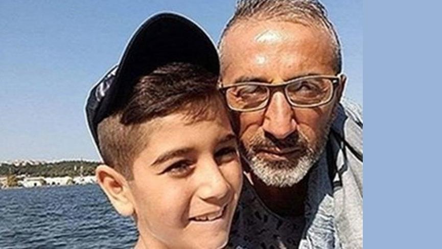 Yiğitcan'ı öldüren baba: Beni idam edin