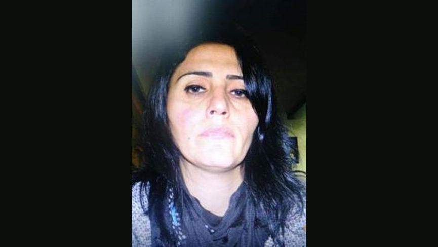 Nurcan Arslan cinayetinde 'iyi hal indirimiyle' müebbet çıktı
