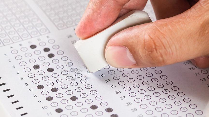 İSG sınav başvuruları için büyük gün! İSG başvurusu nasıl ypaılır? İş Sağlığı ve Güvenliği sınavı ne zaman?