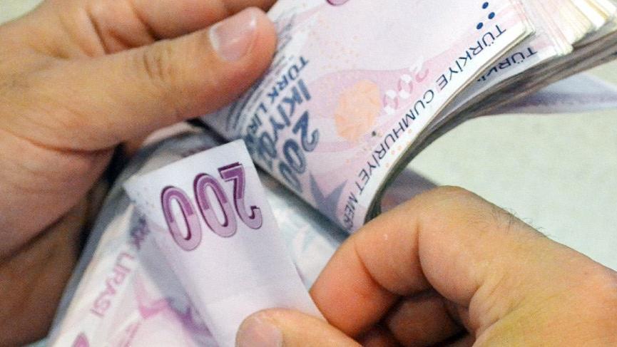 Emekli ek ödeme nedir? Nasıl hesaplanır?