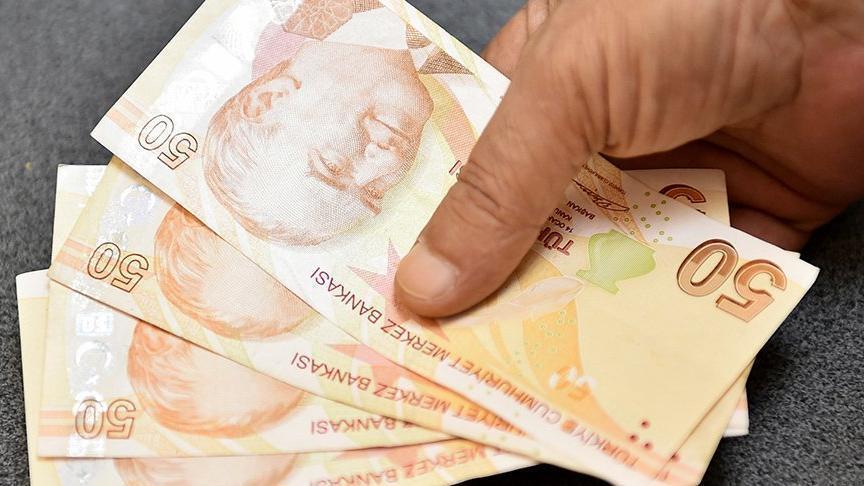 SSK, SGK, Bağ-Kur emekli maaşı hesaplama | 4A, 4B emekli aylığı hesaplama nasıl yapılır?
