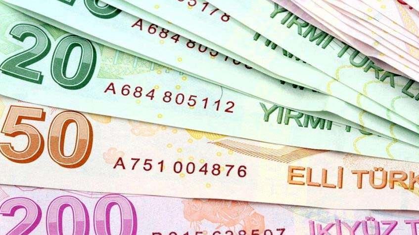 Emekli maaş ödemeleri hangi günler yapılıyor? İşte 2018 emekli maaş ödeme günleri