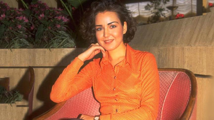 Pınar Dilşeker'in son hali görenleri şaşırtıyor
