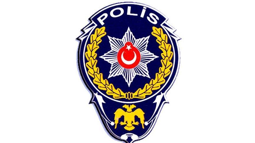 Bugün Polis Teşkilatı'nın kuruluşunun 173. yıl dönümü…