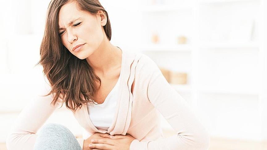 Reflü nedir? Neden olur? Reflünün belirtileri ve Reflü hastalığının tedavisi