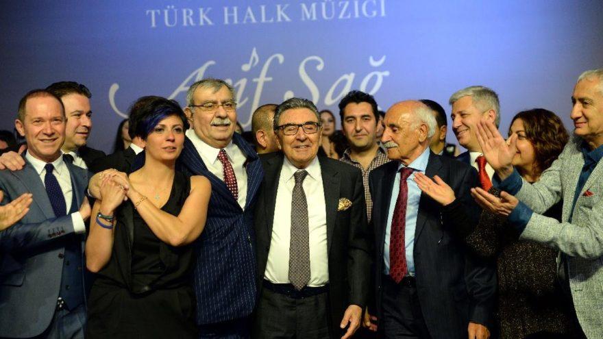 Aydın Doğan Ödülleri, sahiplerine takdim edildi