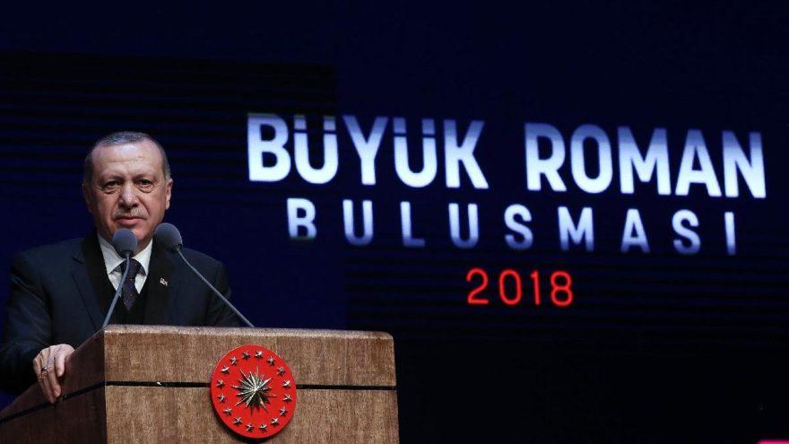 Cumhurbaşkanı Erdoğan Ak Saray'da o klarnetçiyi sorup çağırttı