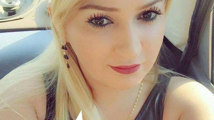 Azeri kadının feci sonu… Döverek öldürüldü