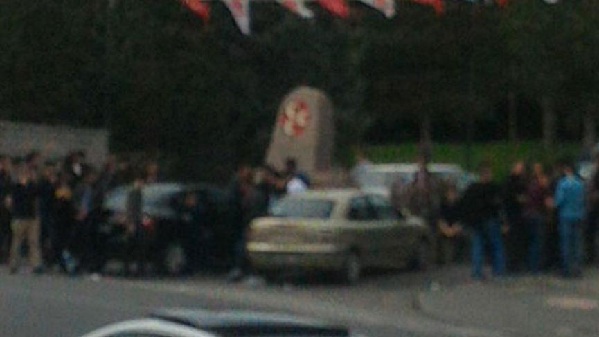 Flaş iddia: MHP'den İYİ Parti'ye mezar yasağı