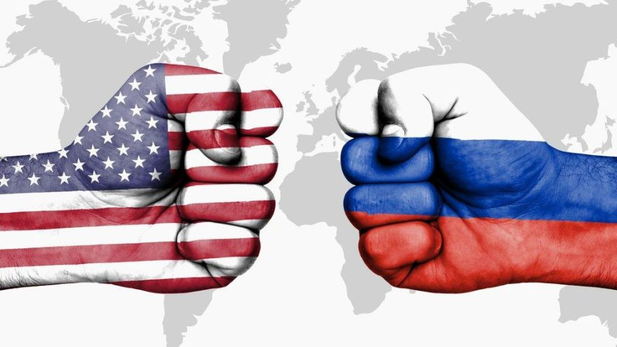 Rusya: Anında karşılık veririz
