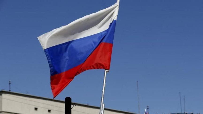 Son dakika… Rusya'dan flaş BM çağrısı