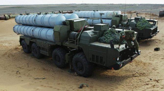 Rusya Suriye kararını resmen açıkladı!