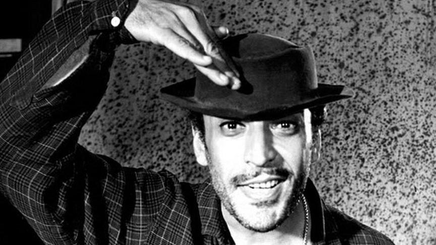 Sadri Alışık 93 yaşında! Yeşilçam'ın ünlü aktörü Sadri Alışık kimdir? İşte Turist Ömer hakkında merak edilenler…