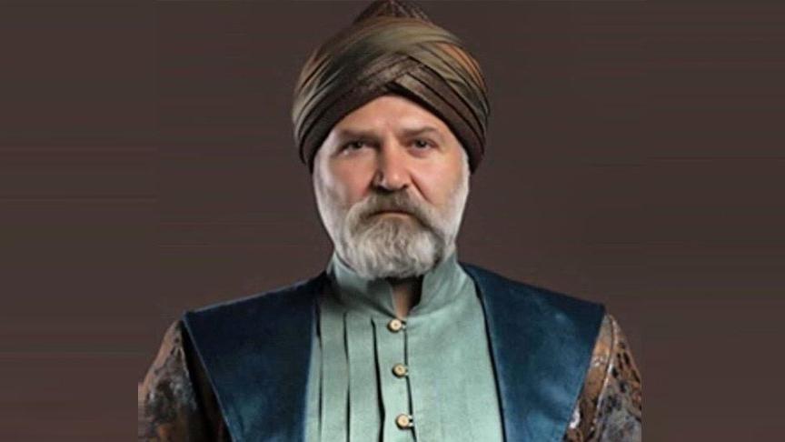 Şahabettin Paşa kimdir? Osmanlıdaki önemi iktisatçılardan Hadım Şahabettin Paşa'yı tanıyalım…