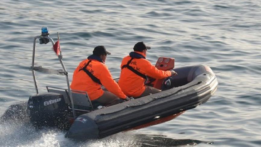 Sahil Güvenlik Komutanlığı personel alacak! Başvurular ne zaman, şartler neler?
