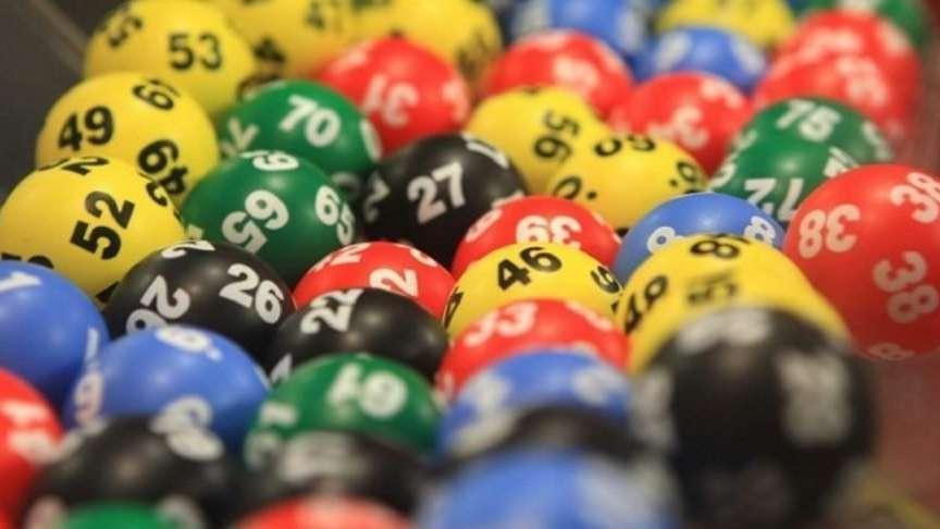Şans Topu sonuçları: Şans Topu'nda yine devir, ikramiye büyüyor…