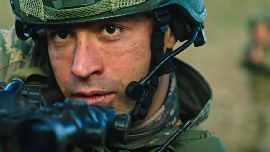 Savaşçı 40. yeni bölüm fragmanı yayınlandı! Savaşçı 39. son bölüm izle!