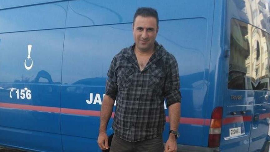 Erzincan'dan acı haber: Bir şehit