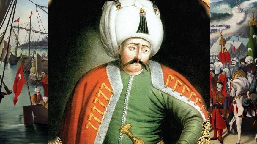Orhan Çelebi kimdir? İşte Şehzade Orhan'ın kaç yaşında ve nasıl öldüğüne dair detaylar…
