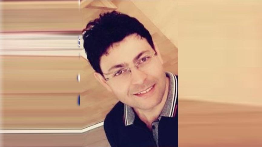 Üniversite saldırısında öldürülen Yrd. Doç. Dr. Serdar Çağlak kimdir?