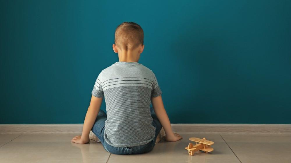 Otizm belirtileri nelerdir? (2 Nisan Otizm Farkındalık Günü)